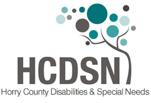 Horry County Disabilities and Special Needs